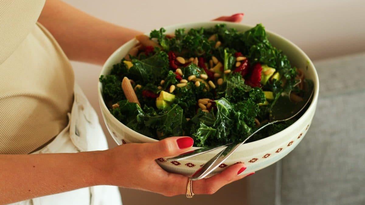 foodprepping-ruokien-valmistus-etukäteen-on-arjen-pelastus