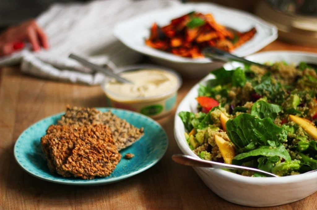 foodpreppaus-ruokien-valmistus-etukäteen-on-arki-iltojen-pelastus-ruokia