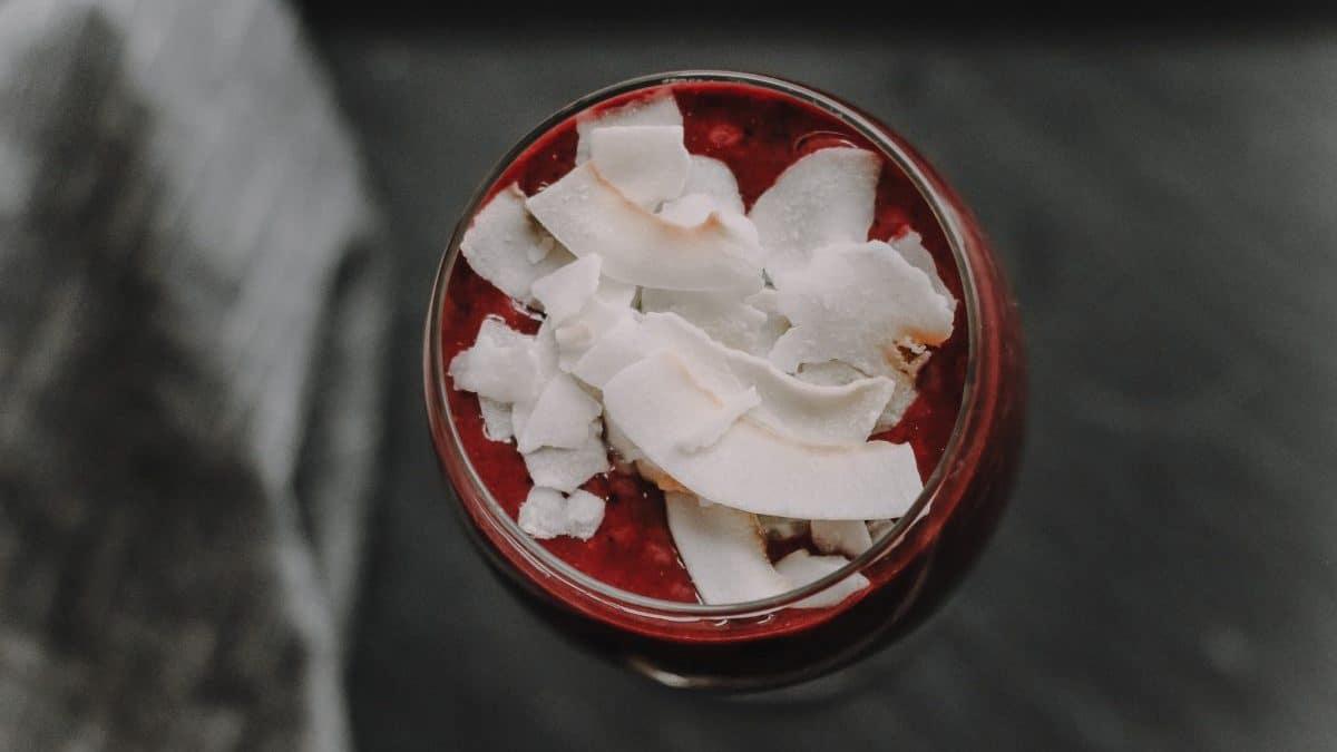 marjaisa-chiavanukas-kansikuva