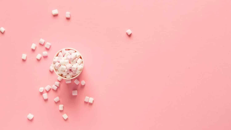 vähennä-sokeria-voi-paremmin-kansi