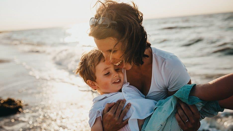 Tunnetaidot-osana-vanhemmuuden-arkea-main