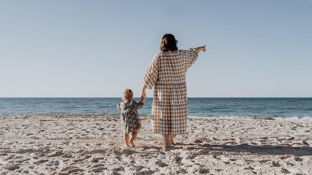 näin-suojaat-lapsen-ja-oman-ihon-auringolta-kansikuva